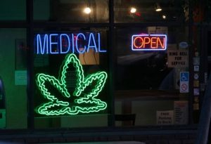 Marijuana dispensaries help users get CBD treatment