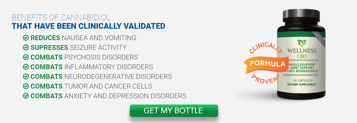 Get A Bottle