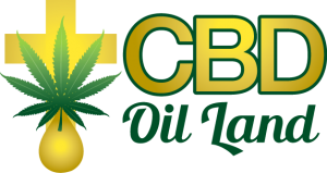CBD OIL Land- Your One Stop Shop For Everything CBD