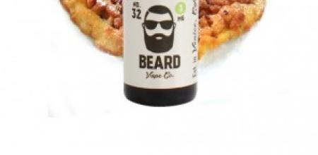 Beard Vape Co #32
