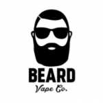Beard Vape Co Review