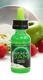 Astro E Juice Coupon
