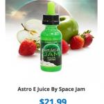 astro space jam juice review