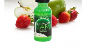 astro space jam juice review