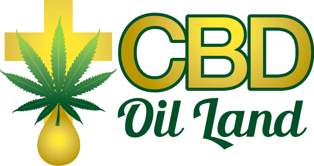 Best CBD Oils, Edibles, Pills and Tinctures In The USA