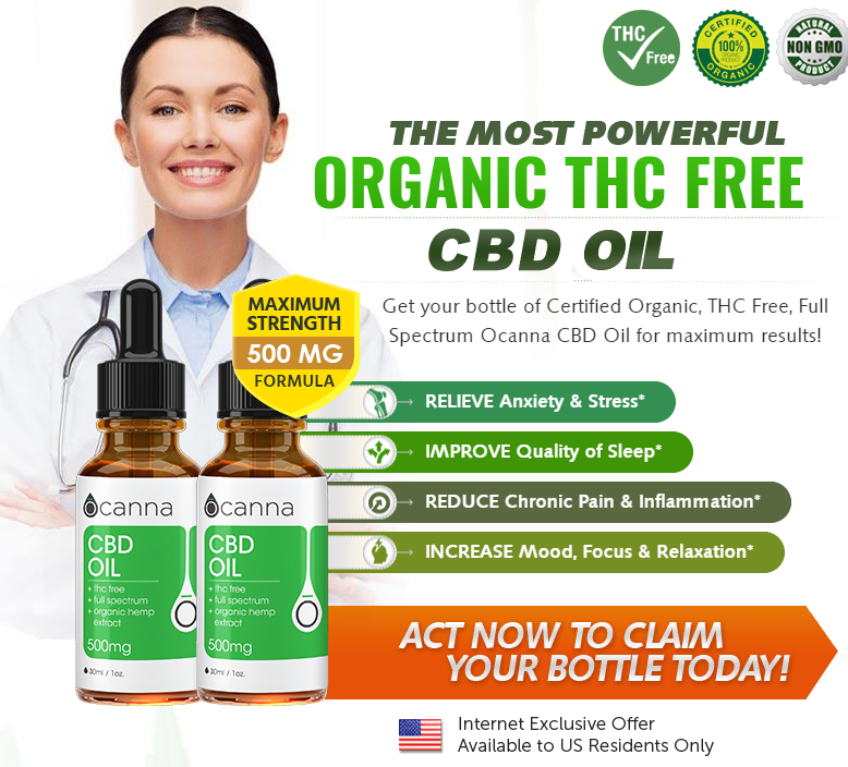 Shark Tank CBD Oil Company Taking Off Like A Rocket! - Best CBD Oils