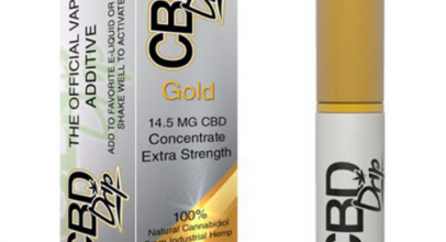 Cbd discount coupons
