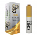 CBD Drip Gold- Complete Review and Discount Coupon