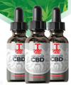 Best CBD Vape Oils and eJuices Available To Buy Online